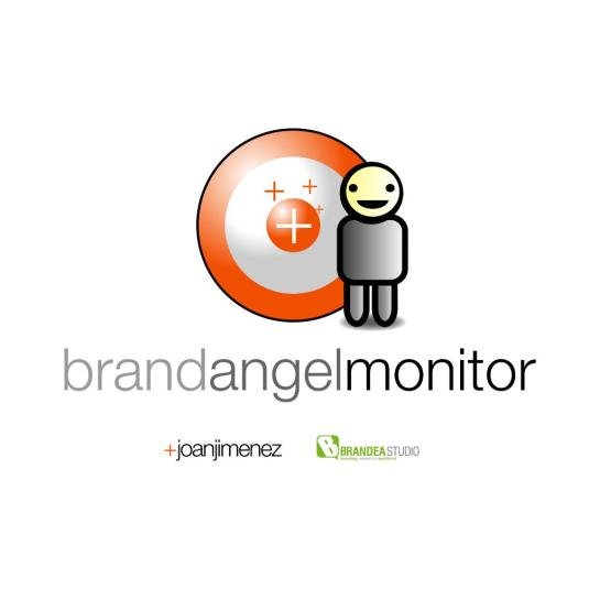 brand-angel-monitor-logo