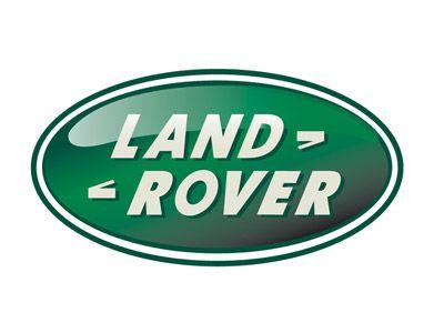 landroverlogo