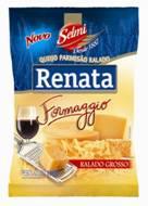 renata-ok1