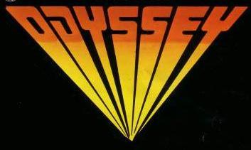 odissey_logo